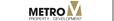 Metro Property Group - Brisbane Casino Towers