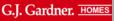 G.J. Gardner Homes - Southern Highlands