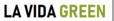 La Vida Green - Greenslopes