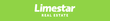 Limestar Real Estate - Spring Farm Orchard Heights