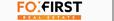 Fox First Real Estate   - Oakleigh