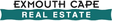 Exmouth Cape Real Estate - Exmouth