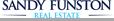 Sandy Funston Real Estate - Jerrabomberra