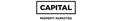 Capital Property Marketing - 8 Bond Street