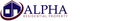 Alpha Residential Property - PHILLIP