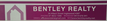 Bentley Realty