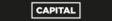 Capital - SOUTH MELBOURNE