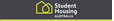 Student Housing Australia - Melbourne