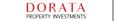 Dorata Property Investments - BLACK HEAD