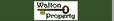 Walton Property - Kurrajong