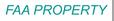 FAA Property - MAROOCHYDORE