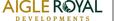 Aigle Royal Developments - PERTH