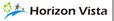 Horizon Property Holdings