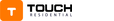 Touch Residential - BRIGHTON