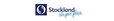 Stockland - Newport