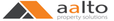 Aalto Property Solutions