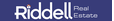 Riddell Real Estate - Woombye