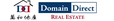 Domain Direct Real Estate - Burwood