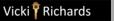 Vicki Richards Property Sales