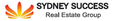 Sydney Success Real Estate - Sydney