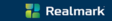 Realmark - Dunsborough