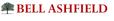 Bell Ashfield - ASHFIELD