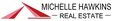 Michelle Hawkins Real Estate - LEEDERVILLE