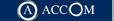 Accom Property - Central Coast