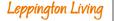 HMA Blaze - Crownland Developments - Leppington Living
