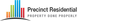Precinct Residential Pty Ltd - Brisbane