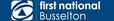 First National Busselton -
