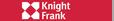 Knight Frank - Rockhampton