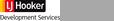 Riverview Developments Pty Ltd