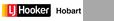 LJ Hooker Projects - Hobart