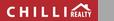 Chilli Realty - Fairfield