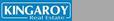 Kingaroy Real Estate - Kingaroy