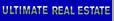Ultimate Real estate - MODBURY