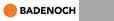 Badenoch Real Estate - Belconnen