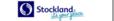 Stockland - Bokarina