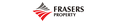Frasers Property Australia - SUNBURY