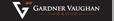Gardner Vaughan Group - Revive Oceanside