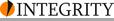 Integrity New Homes - Glenelg