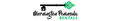 Mornington Peninsula Rentals - BALNARRING