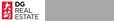 DG Real Estate - Adelaide (RLA 217293)