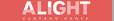 Alight Cameron Grove - POKOLBIN