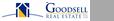DMGoodsell Real Estate - Umina Beach