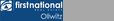 First National Ollwitz Real Estate - WILLUNGA