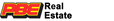 PBE Real Estate - Pty Ltd