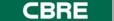 CBRE - Cairns