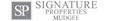 Signature Properties Mudgee